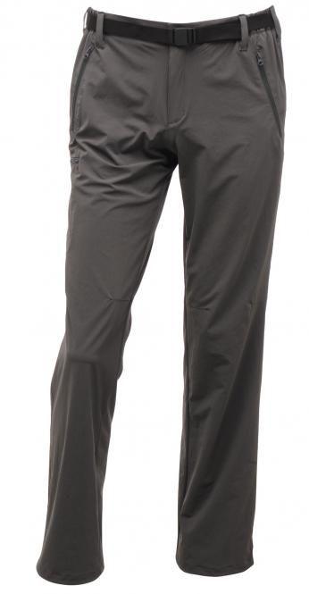 Regatta Herren Hose Xert Stretch Trousers Wanderhose Kurzgröße