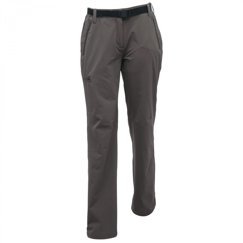 Regatta Xert Stretch Trousers Damen bequeme Wanderhose Normalgröße
