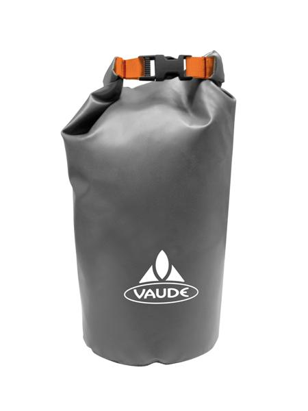 VAUDE Orca wasserdichter Packsack waterproof bag