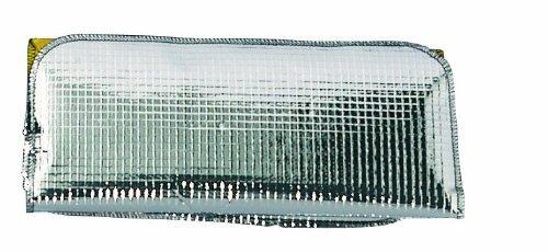 VAUDE Thermal insulating seat cushion Sitzkissen Unterlage