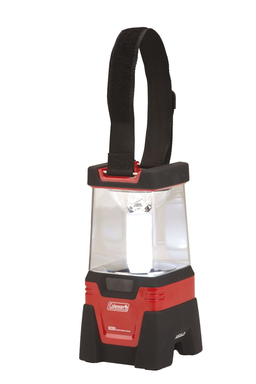 Coleman CPX 6 Easy Hanging LED Lantern Campinglampe Gartenlampe