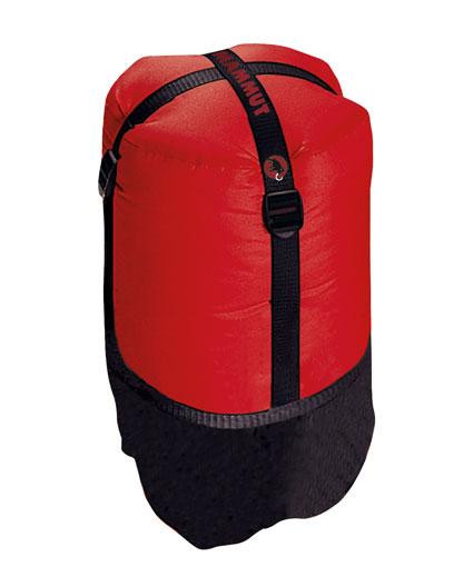 Mammut Compression Pack Sack wasserabweisender Packsack diverse Größen