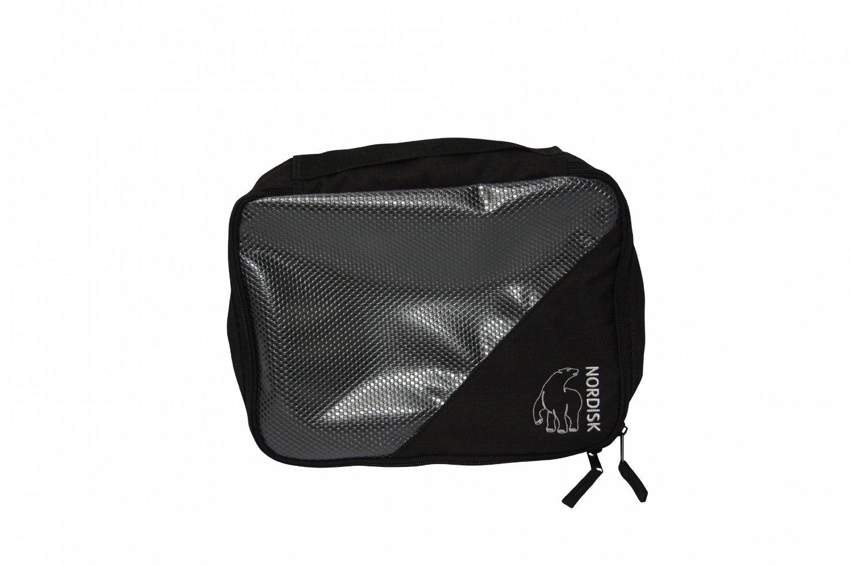 Nordisk Skalden Packsack Ordnungssystem Kleidersack Organizer
