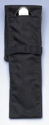 Relags Biwak Bestecktasche Nylon Besteckaufbewahrung