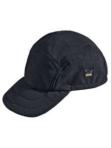 SALEWA 7264 Herren Base Cap mit Ohrenschutz winddicht Gr. 48