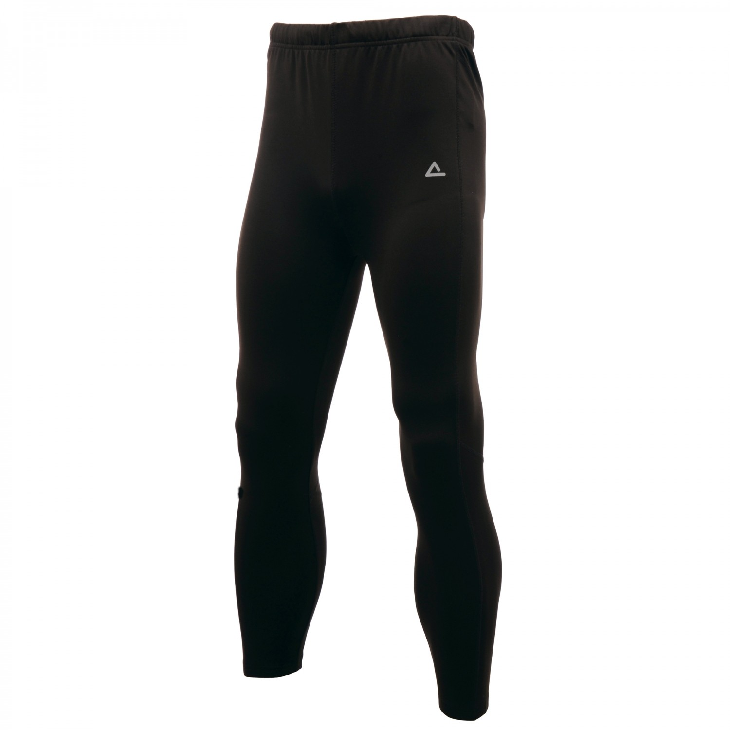 Dare2b Diverted Core Stretch Legging für Kinder schwarz