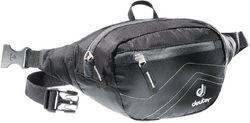 Deuter Belt I Gürteltasche Hüfttasche sichere Aufbewahrung