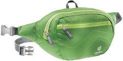 Deuter Belt II Gürteltasche Hüfttasche sichere Aufbewahrung
