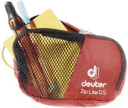 Deuter Zip Lite Packtasche Netztasche Ordnung diverse Größen