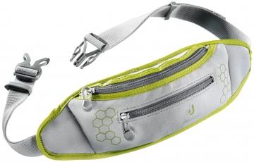 Deuter Neo Belt I silver-moss Hüfttasche Gürteltasche