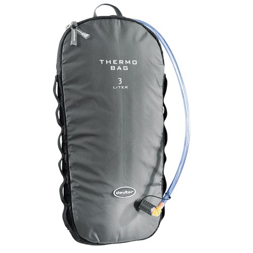 Deuter Streamer Thermo Bag 3.0 Isolierung für Trinkblase