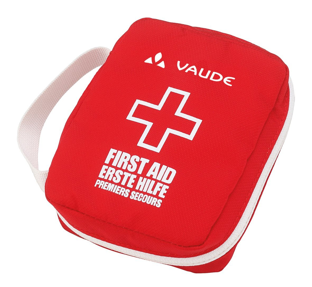 Vaude First Aid Kit Essential Erste Hilfe Set